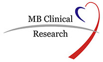 MB Clinical Research Logo