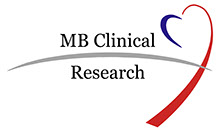 MB Clinical Research, Dr Kevin Maki,