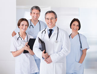 MB Clinical Research Medical Professionals